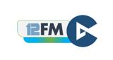 Raudio 12FM