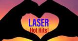 Laser Hot Hits - Soul