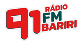 91 FM Bariri