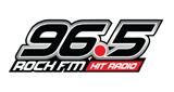 965 Rock FM