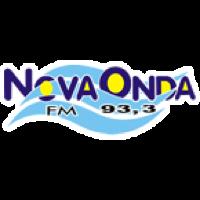 Rádio Nova Onda FM (Aracruz)