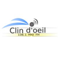Clin doeil FM