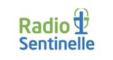 Radio Sentinelle Haïti 93.9 FM