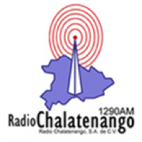 Radio Chalatenango 1290AM