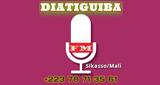 Diatiguiba FM