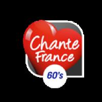 Chante France 60s