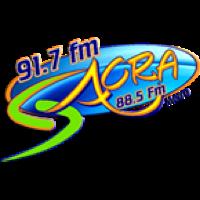 Sacra 89.9 FM