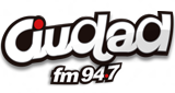 94.7 FM Ciudad