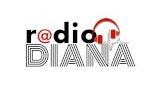 Comedy Club R@dio Diana