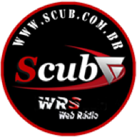 Web Rádio Scub