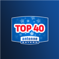 Antenne Bayern Top 40
