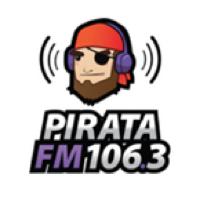 Pirata FM Playa