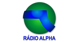 Rádio Alpha Botucatu
