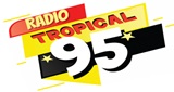 Tropical 95