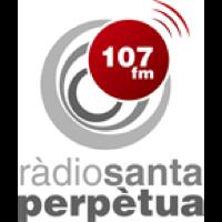 Ràdio Santa Perpètua