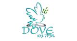Dove 103.7 FM