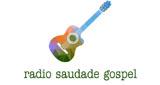 Radio Saudade Gospel
