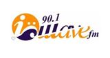 iWave FM Radio
