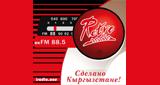 Radio Retro (ex FM88.5)