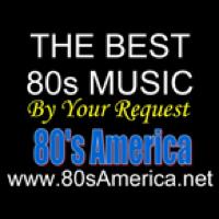 80s America