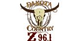 Dakota Country Z96.1