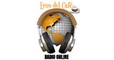 Ecos Del Café Radio