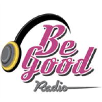 Be Good Radio - 80s Office