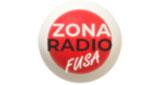 ZonaRadioFusa