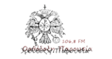 Orthodoxi Parousia