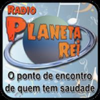 Radio Planeta Rei