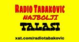 Radio Tabakovic