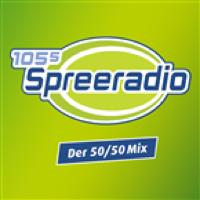 1055 Spreeradio