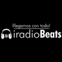 IRadioBeats
