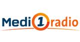 Medi 1 Radio