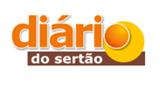 Rádio Diário do Sertão