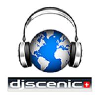 djscenic :: webradio