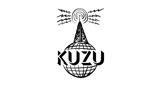 KUZU 92.9 FM