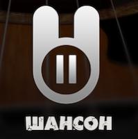 Zaycev.FM Shanson Шансон