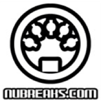 Nubreaks Radio