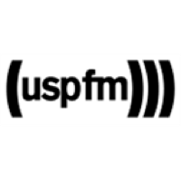 Rádio USP FM