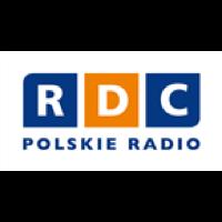 RDC Radio Dla Ciebie Radom