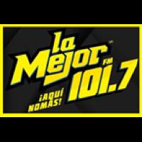 La Mejor FM Oaxaca