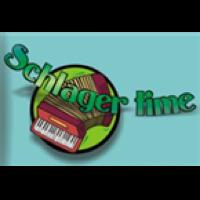 Schlager Time Radio