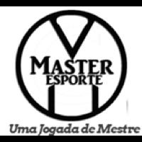 Rádio Master Esporte
