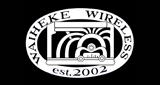 Waiheke Wireless Chill Day