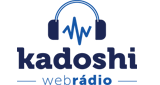 Kadoshi Webrádio