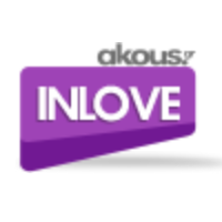Akous - InLove