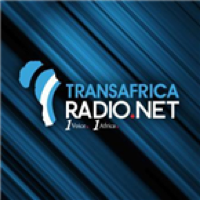 TransAfricaRadio.net