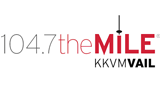 104.7 The Mile