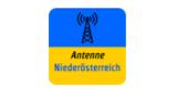 Antenne Niederösterreich